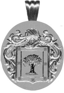 Martinez Family Crest Or Martinez Coat Of Arms